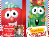 The VeggieTales Christmas Classics