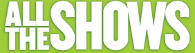 All the Shows logo