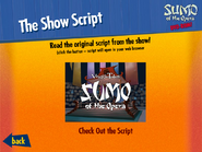 SOTO Script