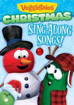 ChristmasSingAlongSongsCover
