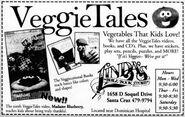 Santa Cruz Sentinel Sat Sep 12 1998