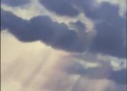 Screenshot 2020-03-24 at 3.58.42 PM