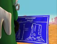 MonumentValleyBlueprints