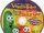 VeggieTales Super Silly Fun