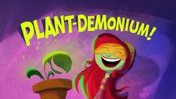 PlantdemoniumTitleCard