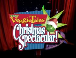 VeggieTalesChristmasSpectacularTitleCard