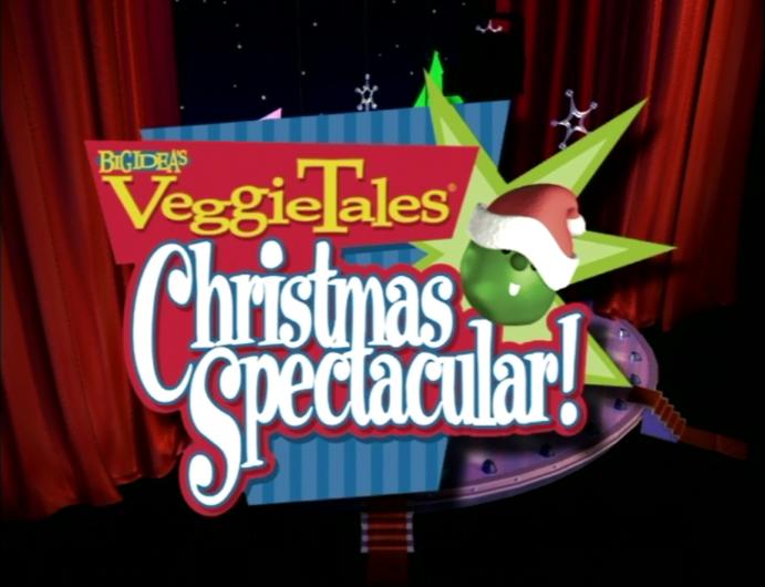 my christmas spectacular photos