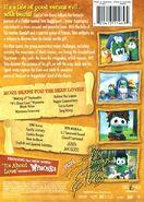 Vtlordofthebeans2009backcover
