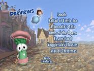EasterPreviews2004