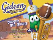 GideonDVD1