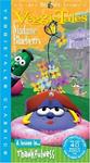 Madame Blueberry 2003 VHS