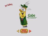 Meaningful Gabe