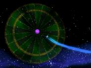 MoonMenaceOnPlanetTellALie137
