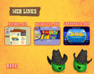Web Links 20