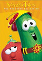 10125345-0-veggietales the cucumber collection boxset-dvd f 92d71f31-7a98-4a20-a6c8-ad8c7eed0f34 large.jpg