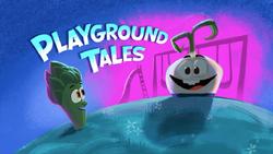 PlaygroundTalesTitleCard