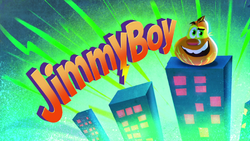 JimmyBoyTitleCard