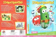 Zelenjavcki-cudoviti-svet-prihodnosti-2