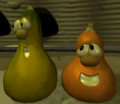 Jimmy and jerry gourd smiling with teeth 1.png
