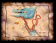 MapToPromiseLand
