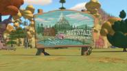 MountainFishingCabins