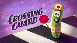 CrossingGuardTitleCard