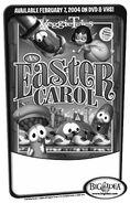 Easter Carol BAGSTUFFER