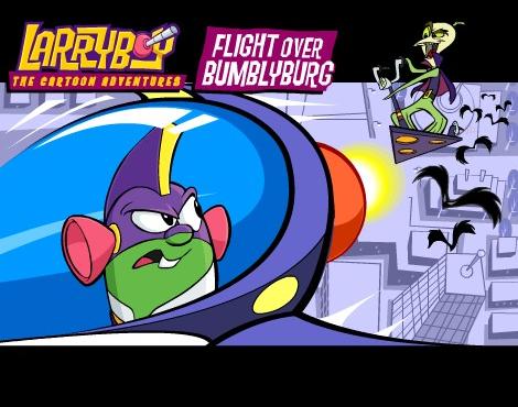 File:FlightOverBumblyburg.png