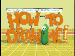 HowToDraw6