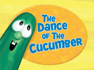 SingAlong-DanceofTheCucumber1