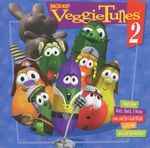VeggieTunes2FinalCover