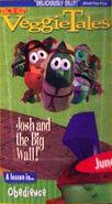 Josh1999PrototypeCover