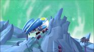 GiantAntsPlacingRockhopper