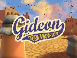 GideonTubaWarriorTitleCard
