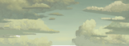 Wizard Clouds
