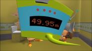 FourtyNinePointNintyFiveMeters