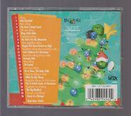 Lyrickstudiosveryveggiechristmasbackcover