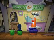 Horatio'sEggCafe