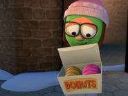 DonutsForBenny12