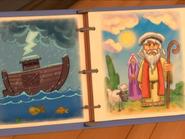 Noah'sArkBook1