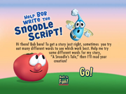 SnoodleScriptGame