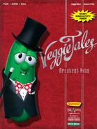VeggieTalesGreatestHitsSongbook