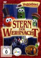 Stern der Weihnacht DVD