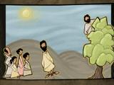 Zacchaeus (song)