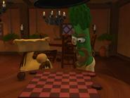 CheckerboardWrecked