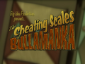 Thumbnail for version as of 07:37, December 19, 2013