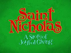 SaintNicholasTitleCard