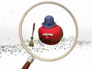 WatsonSweeping