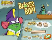 BeakerBop1TitleCard