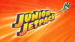 JuniorJetpackTitleCard
